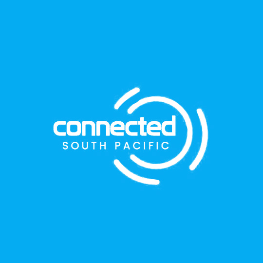 connected-south-pacific