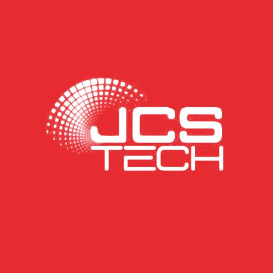 jcs-tech